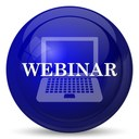 webinar_button_blue